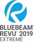 Upgrade naar Bluebeam Revu 2019 eXtreme