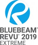 Maintenance Bluebeam Revu 2019 eXtreme