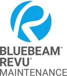 Maintenance Bluebeam Revu 20 CAD