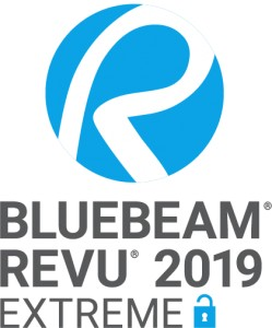 Bluebeam Revu 2019 eXtreme Open License