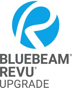 Upgrade naar Bluebeam Revu 20 eXtreme
